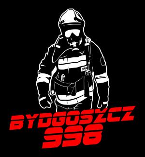 Bydgoszcz 998