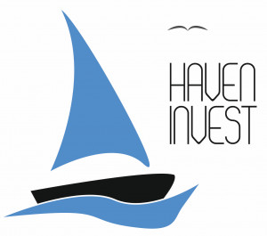 Haven Invest